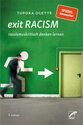 Buch: Exit Racism